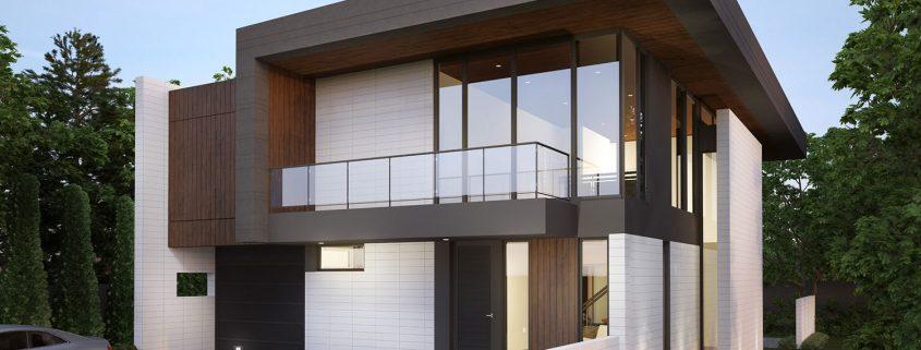 BONE Structure Toronto bareBONE Open House
