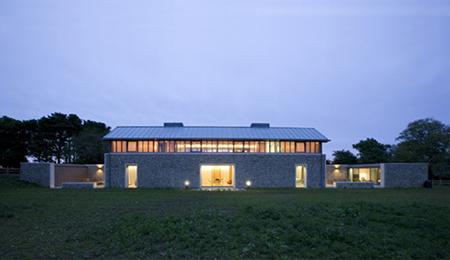7 choses conna tre sur l architecture contemporaine bone structure. Black Bedroom Furniture Sets. Home Design Ideas