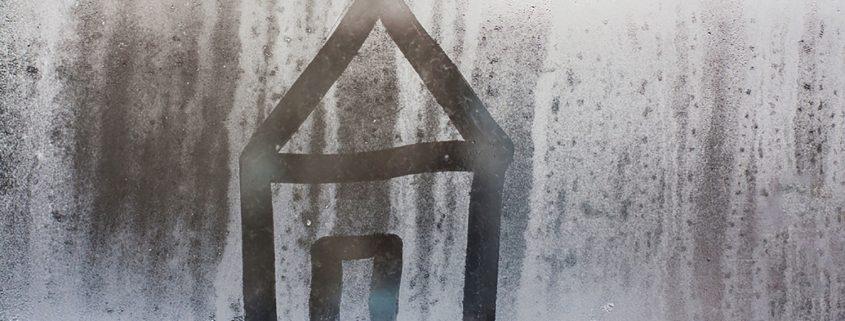 Comment prévenir la condensation