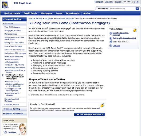 How to get a loan for building a house 28 images new for How to get a home loan to build a house