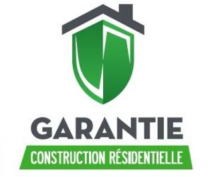 garantie_residentielle
