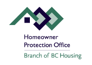 Protection Office BC