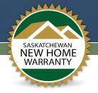 saskatchewan_warranty