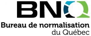 Bureau de normalisation du Québec