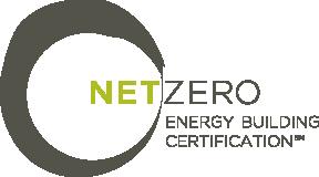 nzebc_logo_grey