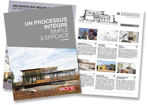 Téléchargez la brochure Processus BONE Structure