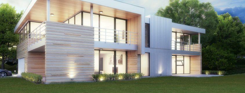 House Design Mc