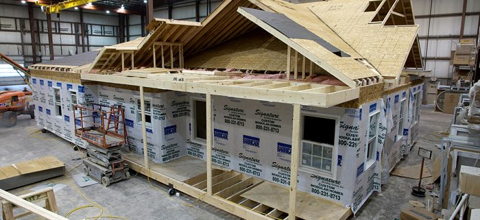 6 Advantages And Disadvantages Of Modern Modular Homes