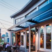 Projet 13-414 | Brasseur de Montréal