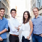 BONE Structure California Office Team