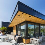 Projet 13-386 | Musi-Café de Lac-Mégantic
