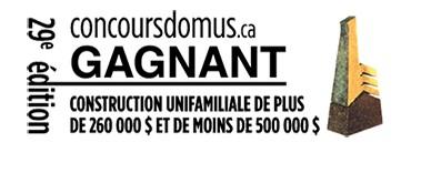 Domus 2012