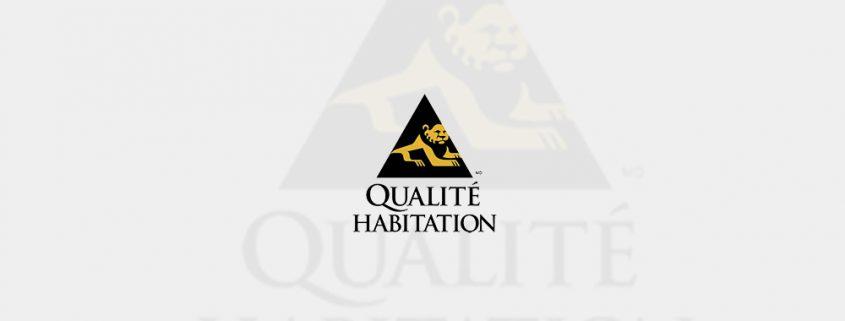 Qualité Habitation