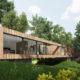 Project 15-644 - Bridge House