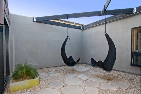 SoCal Modern | Costa Mesa Modern | 10 Modern Home Designs to Inspire
