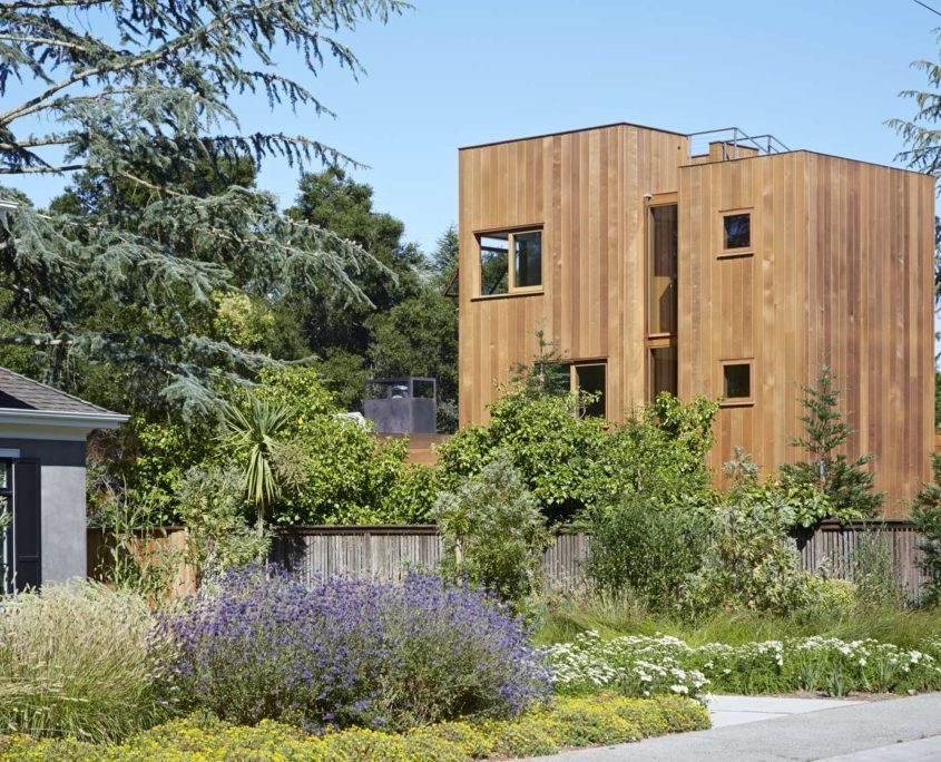 Architizer.com   Low/Rise House   10 Modern Home Designs to Inspire