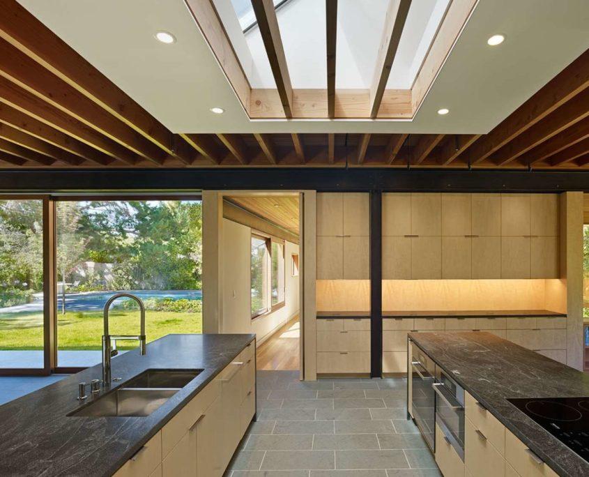 48 Modern Home Designs To Inspire BONE Structure Extraordinary Modern Design Home