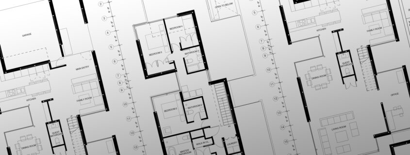 7 tips to help you design the perfect floor plan - Structure Of Home Design