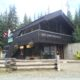 Lost Lake Passive House (Whistler, British Columbia)