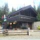 Lost Lake Passive House (Whistler, British Columbia)