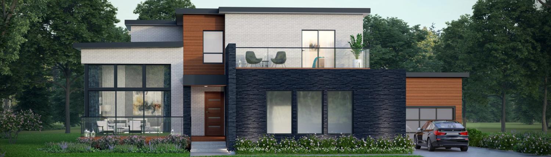 BONE Living - Eden Park Model Home