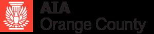 AIA Orange County Award Winner