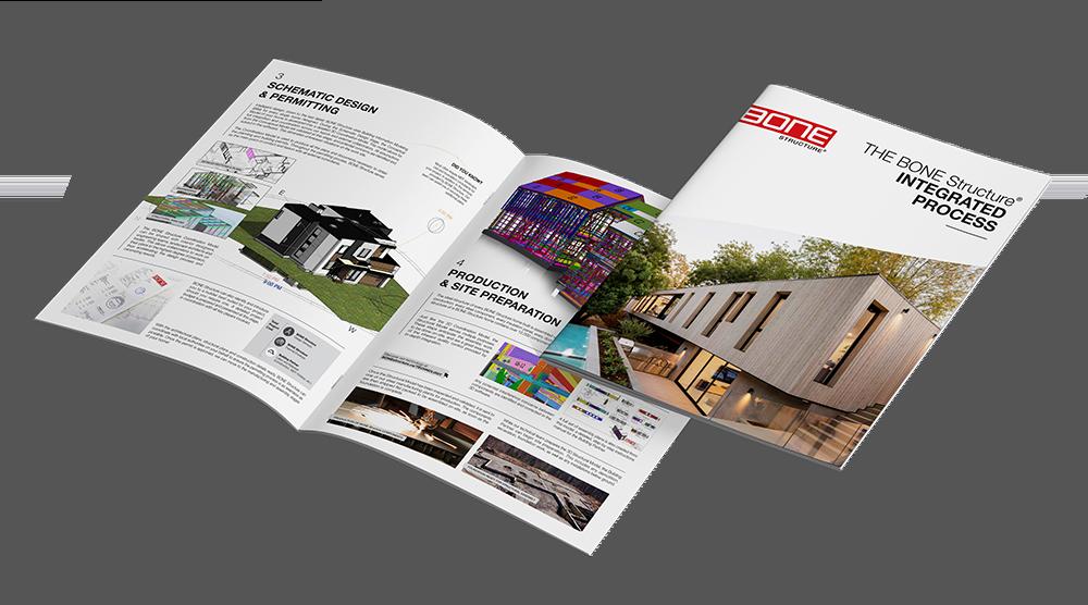 BONE Structure Integrated Process Brochure