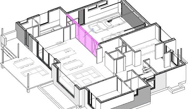 BONE Structure Plans