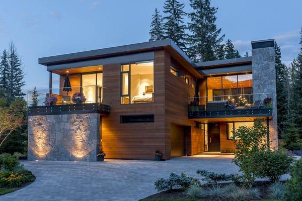 BONE Structure | British Columbia