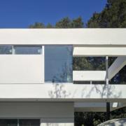 BONE Structure | Projet 15-653